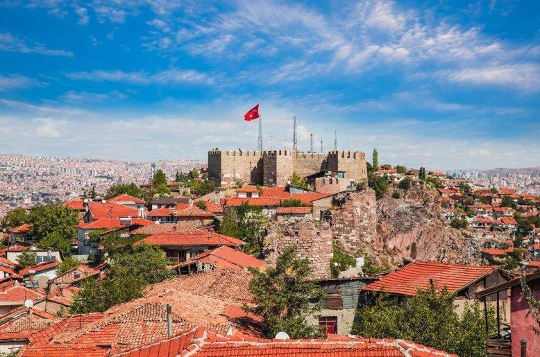 ankara-castle-turkey_1
