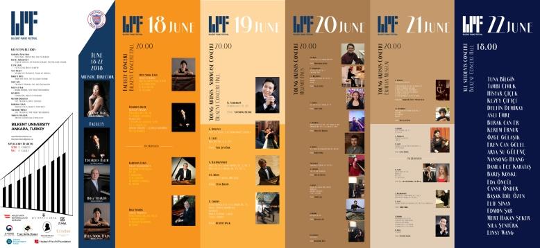 BPF-Wide-Poster